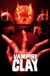Vampire Clay 2018