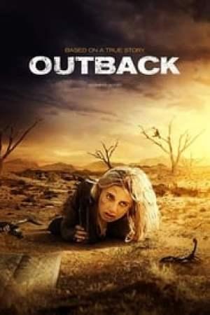 Portada Outback