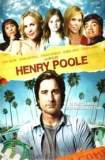 Henry Poole 2008