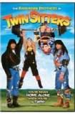 Twin Sitters 1994