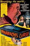 Pharaoh's Curse 1957
