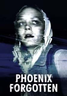 Luzes de Phoenix Torrent (2018) Dual Áudio / Dublado BluRay 720p   1080p – Download
