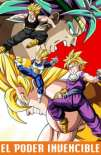 Dragon Ball Z: Estalla el duelo 1993