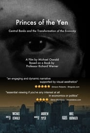 Princes of the Yen Online