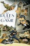 The Rules of the Game 1939