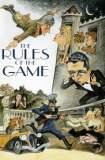 Правила игры 1939