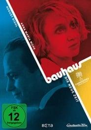 Bauhaus Una Nueva Era