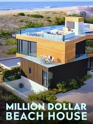 Imagen Million Dollar Beach House