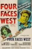Four Faces West 1948