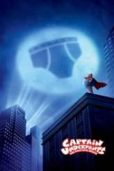 Captain Underpants: The First Epic Movie 2017