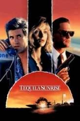 Tequila Sunrise 1988