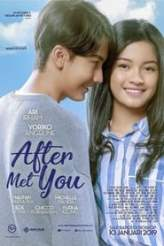 After Met You 2019