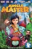 Jungle Master 2013