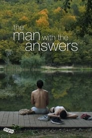 Imagen de The Man with the Answers