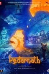 Kedarnath 2018