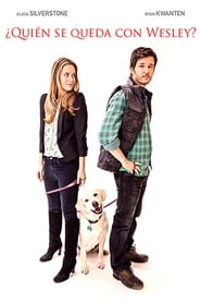 Ver Who Gets the Dog? (2016) Online Gratis