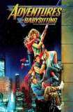 Adventures in Babysitting 1987