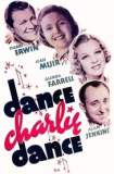 Dance Charlie Dance 1937