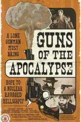Guns of the Apocalypse 2018