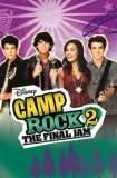 Camp Rock 2: The Final Jam 2010