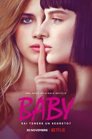 Ver Baby Temporada 3 Gratis