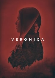 Verónica Kino Film TV
