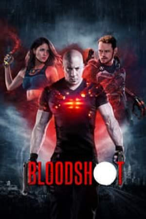 Bloodshot (2020)