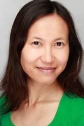Paula Siu