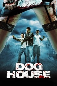 poster Doghouse