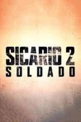 Sicario 2: Soldado 2018