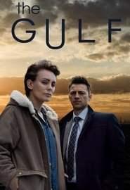 The Gulf 2x7