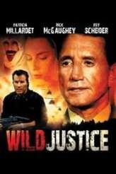 Wild Justice 1993