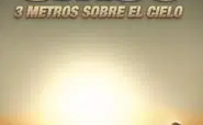 After Aquã Empieza Todo Pelicula Completa En Español