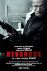 Revanche 2017