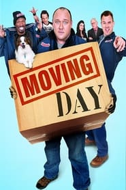 Moving Day Online