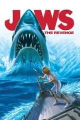 Jaws: The Revenge 1987