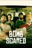 Bomb Scared 2017