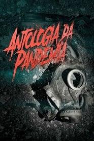 Antologia de la Pandemia Online