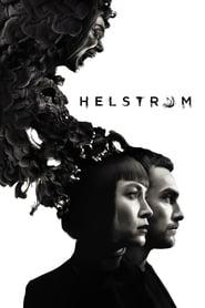 Helstrom Imagen