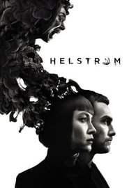 Helstrom Portada