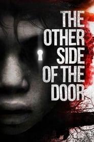 The Other Side of the Door Online