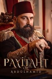 Payitaht Abdulhamid