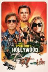 Once Upon a Time... in Hollywood 2019