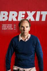 Brexit: The Uncivil War 2019
