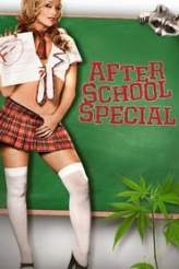 After School Special 2017