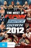WWE: The Best of Raw & SmackDown 2012 2013