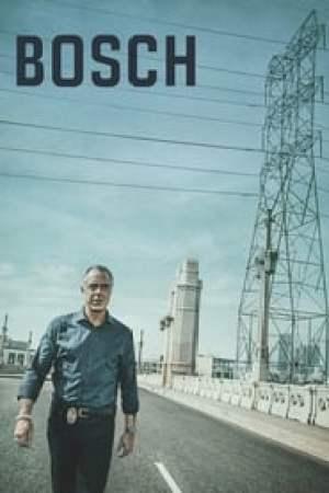Portada Bosch