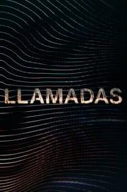 Llamadas Imagen