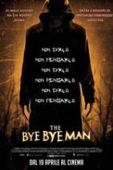 The Bye Bye Man 2017