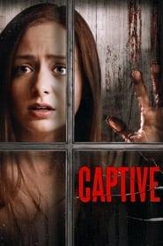 thumb Captive